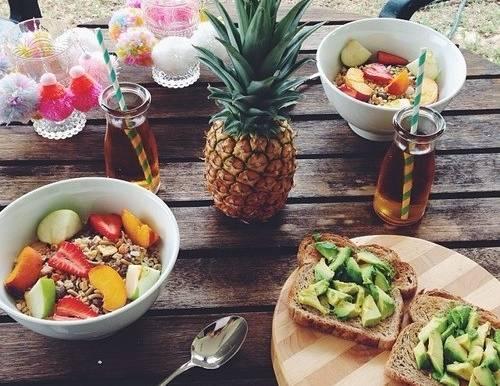 Diete: quali fanno bene davvero? Ecco la classifica delle più salutari