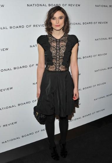 Keira Knightley con un abito Nina Ricci 03