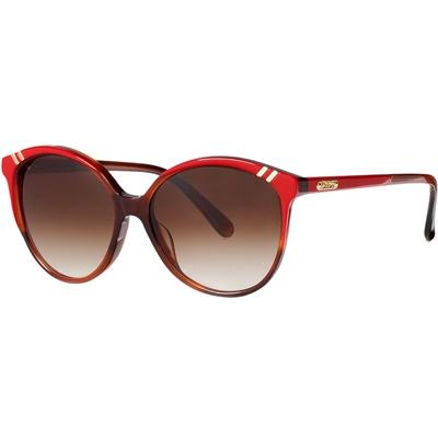 Chloè by L'Amy sunglasses