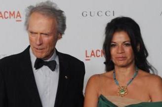 Clint Eastwood escluso da Cannes, il musical Jersey Boys non piace alla giuria