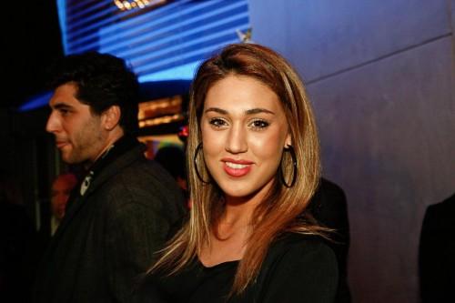 Cecilia Rodriguez 04