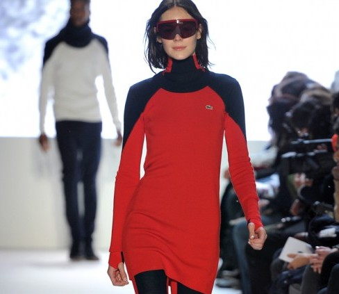 Lacoste fall 2012 01