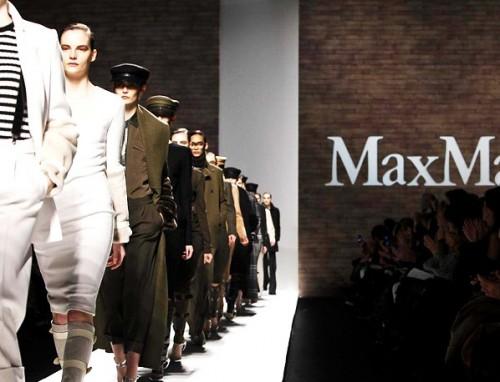Max Mara autunno 2012 09