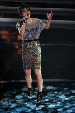 DOlcenera Sanremo 2012