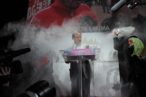 Francois Hollande farina 03