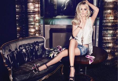 Lindsay Lohan jag jeans 01