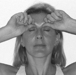tecniche yoga rughe