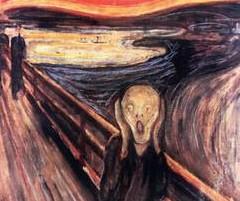 L'urlo_di_Munch