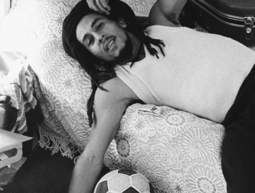 Bob_Marley_film_documentario