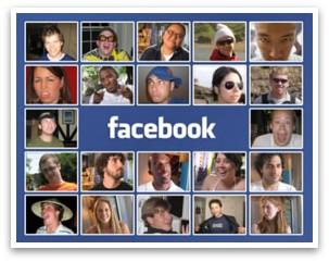 facebook amici