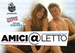 Amici@Letto - Satta-Fantini2