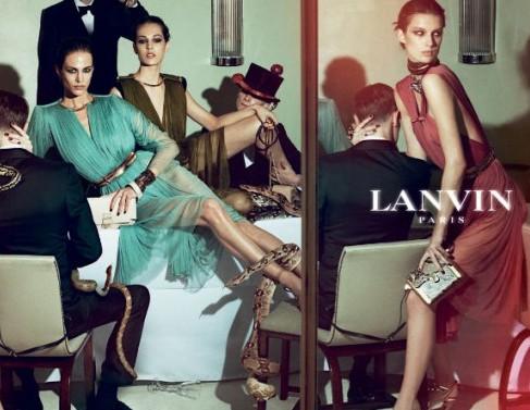 lanvin_pe_2012