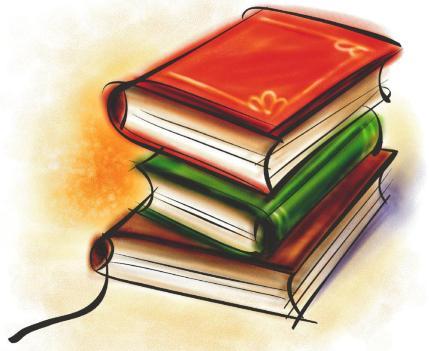 Libri, leggere romanzi apre mente a aiuta a capire altri