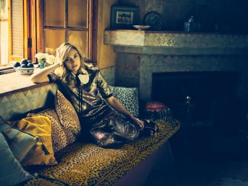 Marni per H&M campagna 2012 07