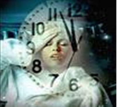 orologio biologico 01