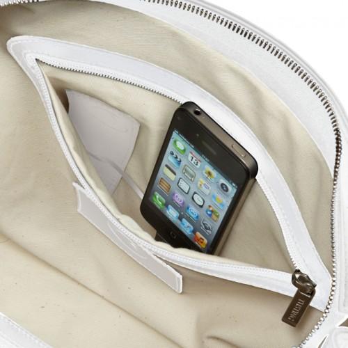 Richard Nicoll recharge phone bag 03