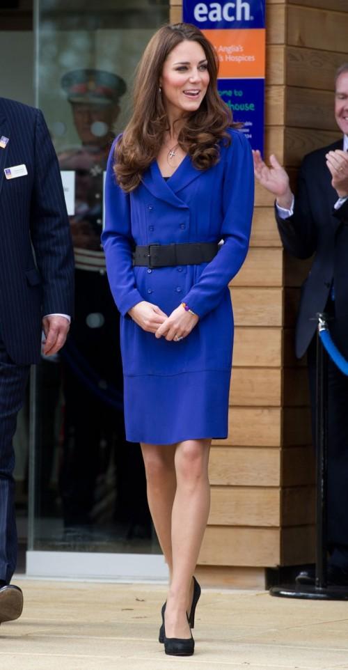 Kate Middleton Reiss