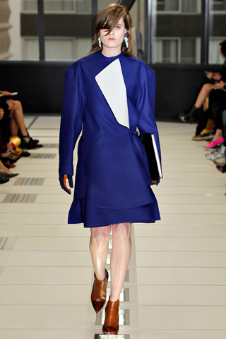Balenciaga ai 2012 09