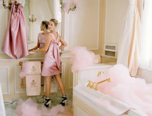 Kate Moss Vogue US 01