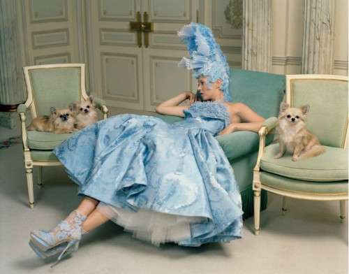 Kate Moss Vogue US 02
