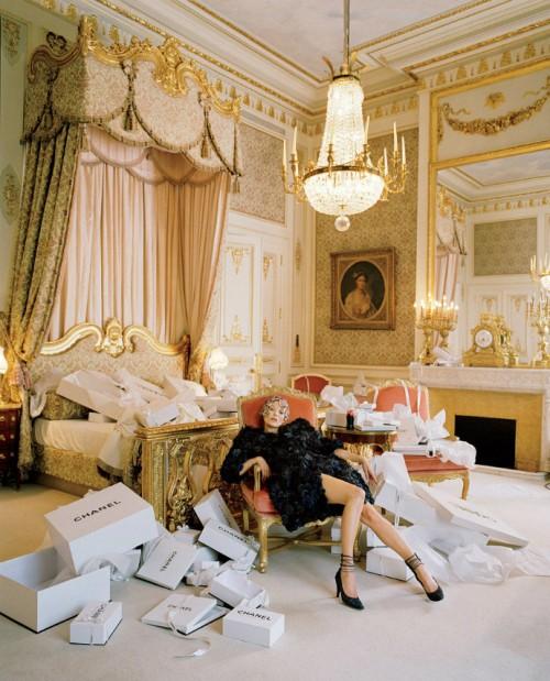 Kate Moss Vogue US 03