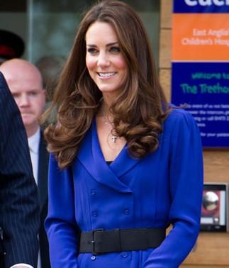 Kate Middleton Reiss 01