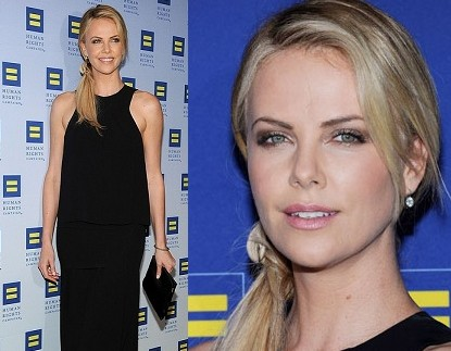 Charlize Theron Acne 02