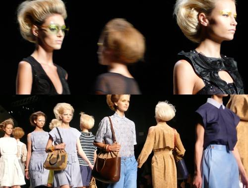 moda_p/e_2012_Fendi