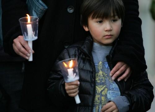 Giappone.Un anno dopo il terremoto e lo tsunami13