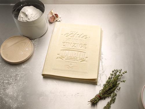 Il libro da cucina che si cucina al forno 09