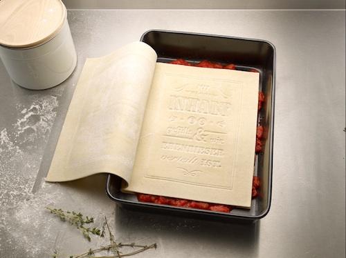 Il libro da cucina che si cucina al forno 08
