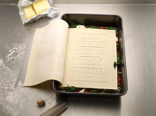 Il libro da cucina che si cucina al forno 07