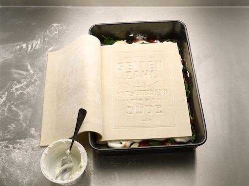 Il libro da cucina che si cucina al forno 06