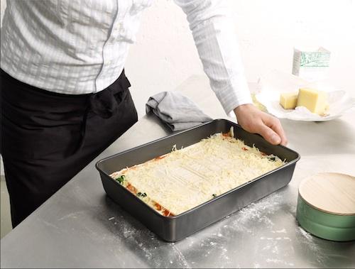 Il libro da cucina che si cucina al forno 04