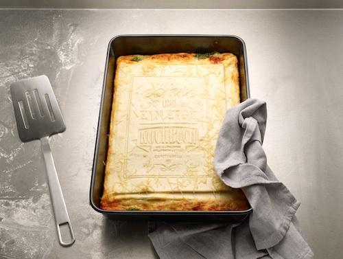 Il libro da cucina che si cucina al forno 03