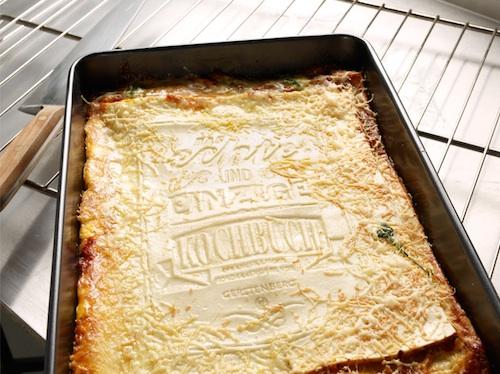 Il libro da cucina che si cucina al forno 02