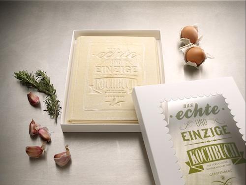 Il libro da cucina che si cucina al forno 01