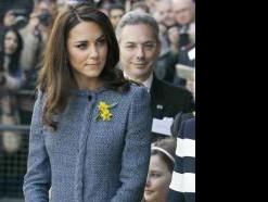 Kate Middleton look 02