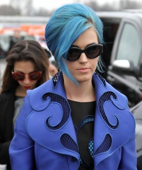 Katy Perry Viktor & Rolf 01