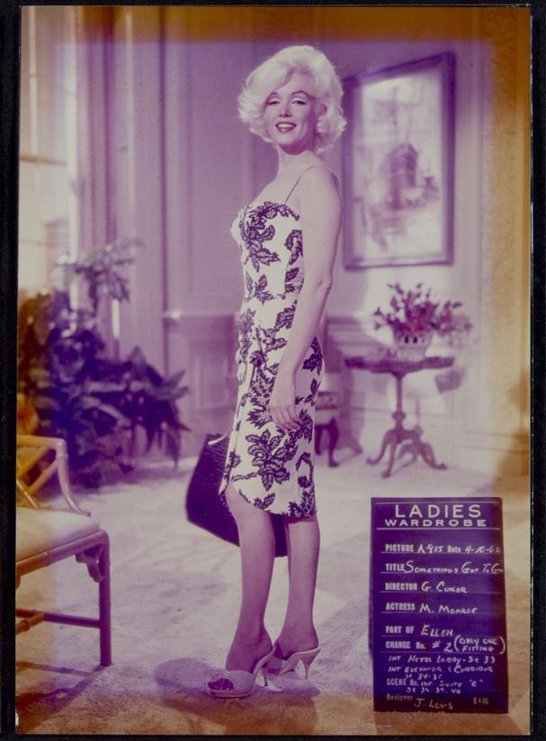 Marilyn Monroe03