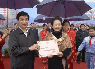 Peng Liyuan 05