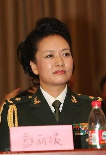 Peng Liyuan 04