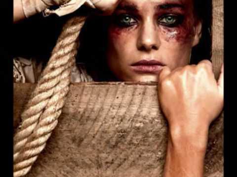donne maltrattate