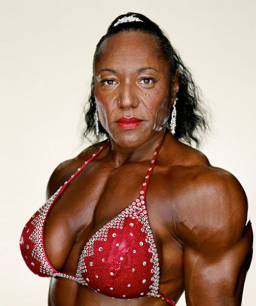 female bodybuilders 14