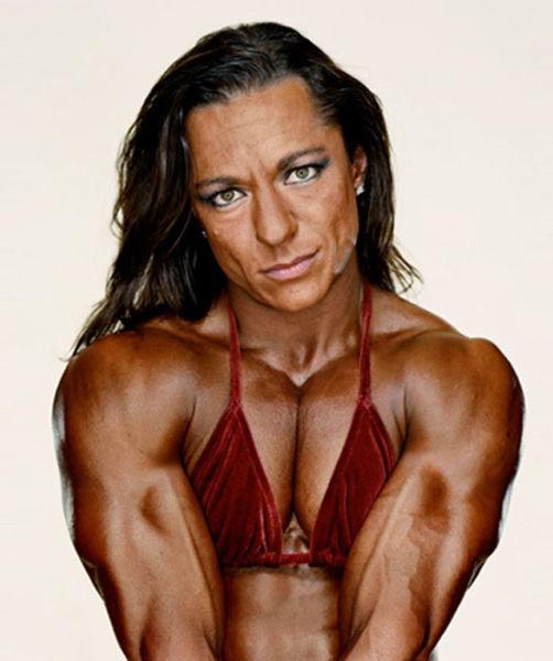 female bodybuilders 15