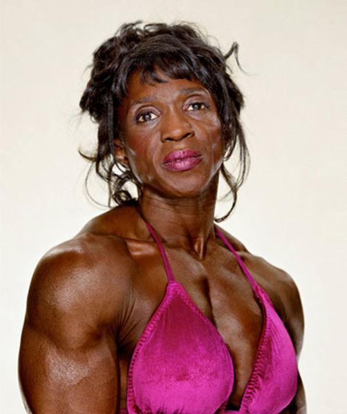 Female bodybuilders 02