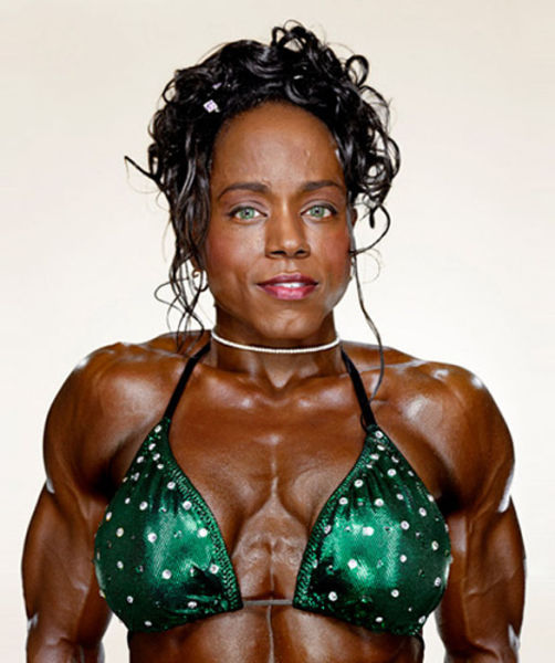 Female bodybuilders 03