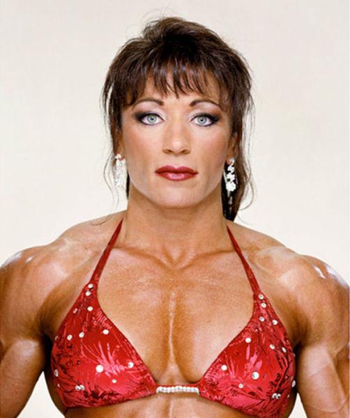 Female bodybuilders 04