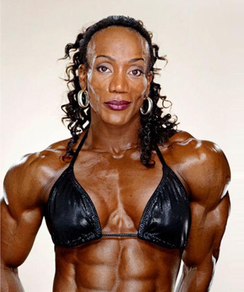 Female bodybuilders 05