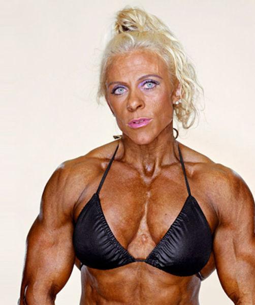 Female bodybuilders 06
